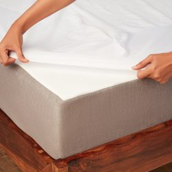 Mattress protector online in India
